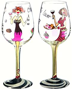 Amusing bottom wine glass clothes congratulate