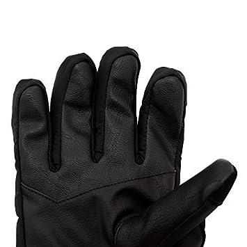 /Gants Homme SALOMON Gloves Force Dry M/