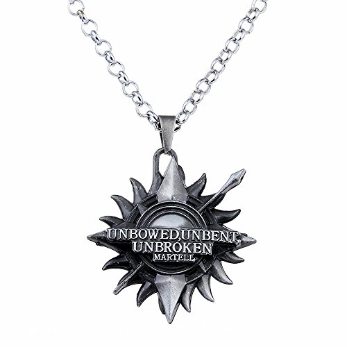 lureme-game-of-thrones-inspired-house-nymeros-martell-necklace-antique-silver-nl005383-1