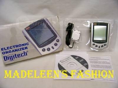Digitech Electronic - 5