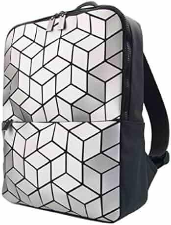 510b15b7bbf8 Shopping $25 to $50 - Pinks or Whites - Last 90 days - Backpacks ...