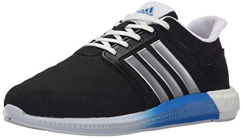 876bb055d7341 adidas Performance Women s Solar RNR Running Shoe