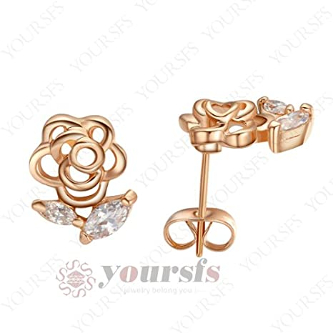 Amazon.com: Aramado Lovely gift New style finest Lady ...
