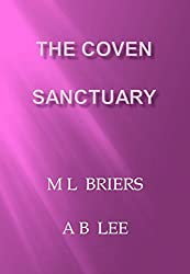 The Coven- Sanctuary- Book One