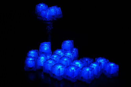 Sapphire Led Light in US - 7