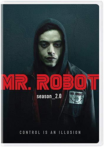 Mr. Robot: Season 2 ()