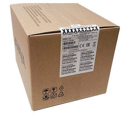 Avaya 1616-I IP Phone Global - 4 Pack (700510908)