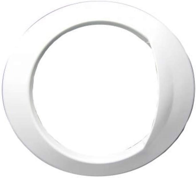 Fagor - Aro exterior lavadora Fagor oval visera grande
