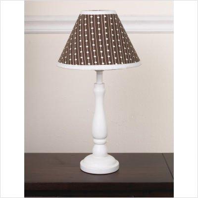 CoCaLo Serene Lamp Shade