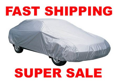 One layer Indoor Car Cover for Buick Special Sport Coupe, 1938 MY Series 40 46-S 2 door fixed-head - 46s Car