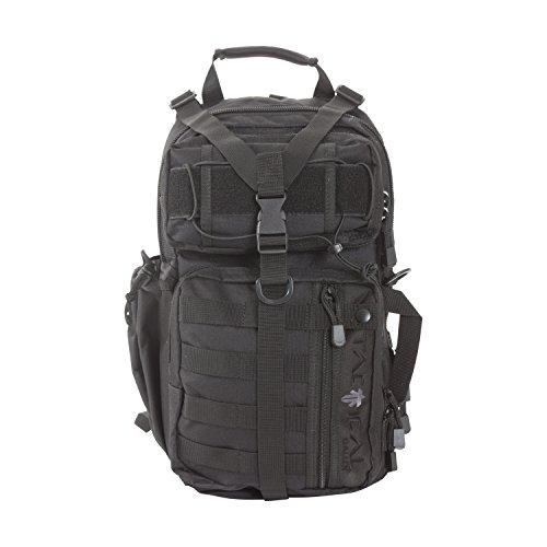 Allen Tactical Lite Force Tactical Sling Pack