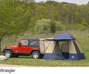 By Brand & SUV Tent | Buy Thousands of SUV Tent at Discount Tents Sale - Part 6