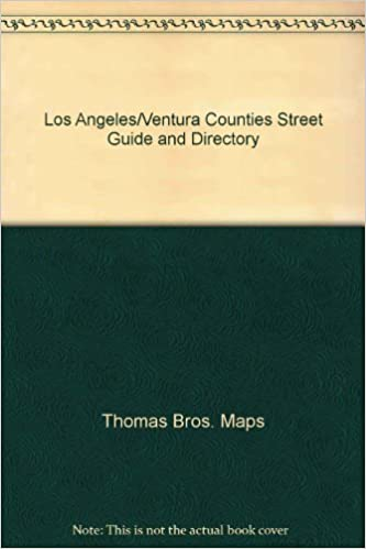 ventura county cities, san francisco street map, downey street map, suffolk county street map, ventura county festivals, ventura restaurant map, ventura county information, orange street map, ventura county home, cerritos street map, palmdale street map, meade county street map, ventura county parcel maps, putnam county street map, santa cruz county street map, los angeles orange county map, placer county street map, madera county street map, national city street map, ventura ca map, on ventura county street map