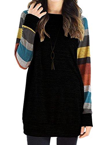18 Misses Dress - 5