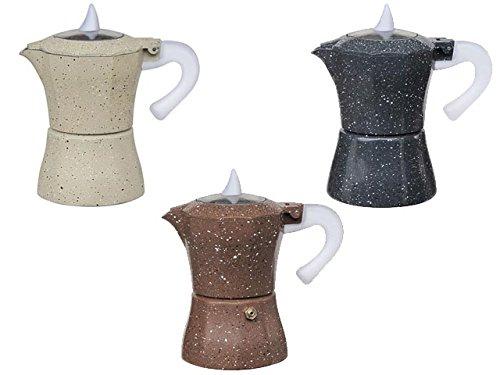 Kaffeekanne mokarita 1TZ 64040
