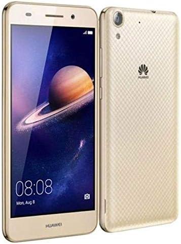 Huawei Y6 II 4G LTE Unlocked 16GB Octa Core 2Gb RAM (LTE USA Latin Caribbean) 13MP CAM-L23