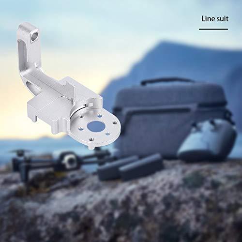Mouchao For DJI Phantom 3 Standard Gimbal Camera Cable Yaw Arm Roll Arm Bracket