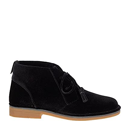 Hush Puppies Women's Cyra Catelyn Ankle Bootie