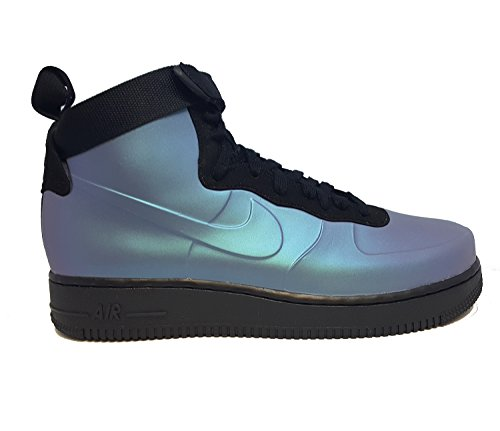 - Nike Air Force 1 Foamposite Cup