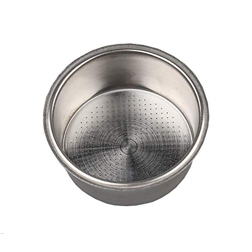 expresso filter basket - 4