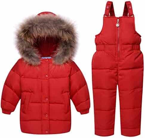 5f13559f06ef Shopping  50 to  100 - Reds - Jackets   Coats - Clothing - Baby Boys ...