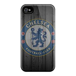 Fashion Design Hard Case Cover/ Fwm2479uLTQ Protector For iphone 6
