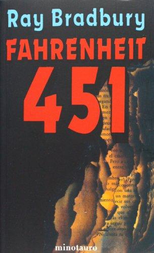 Fahrenheit 451 Guia De Estudio Gradesaver