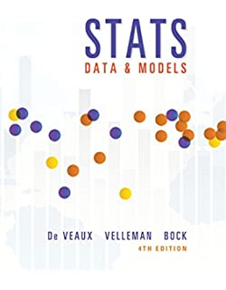 data and models 4th edition
