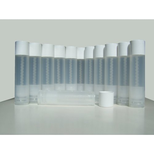 50-lip-balm-empty-container-tubes-3-16-oz-55ml-natural-translucent-color-made-in-the-usa