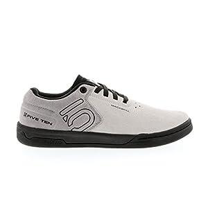Five Ten Danny MacAskill Men's Mountain Bike Shoes