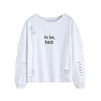 Camisas Mujer Tops Manga Larga Elegante Moda New Look Casual Fiesta Juvenil Moderno Clásico T-Shirt Ropa Señora Camisa Blouse V Cuello Básicos Camisetas Color Sólido Otoño Verano De Moda Blusas