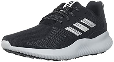 adidas Womens Alphabounce Rc W Black Size: 5