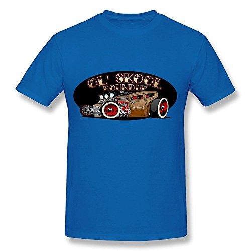 wunod-mens-ol-skool-t-shirt-size-l