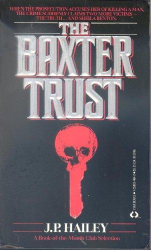 The Baxter Trust