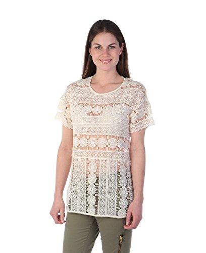 Malvin - Camisas - para mujer