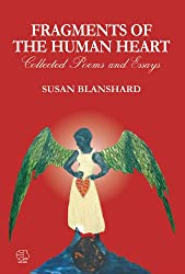 Fragments of the Human Heart (English Edition)
