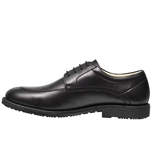 07hector18 Chaussure De Pointure Travail 47 Noir Parade 04 AC1wpxpq