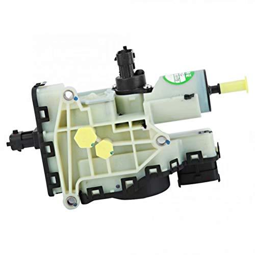 Botine Diesel Emission Fluid Def Urea Pump BC3Z-5L227-K for Ford F-250 Super Duty F-350 Transit-150 Transit-250 Transit-350