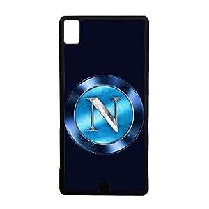 Societo Sportiva Calcio Napoli Phone Case Beautiful Popular AC Napoli Design Cover Shell Snap on Sony Xperia Z3 Plus