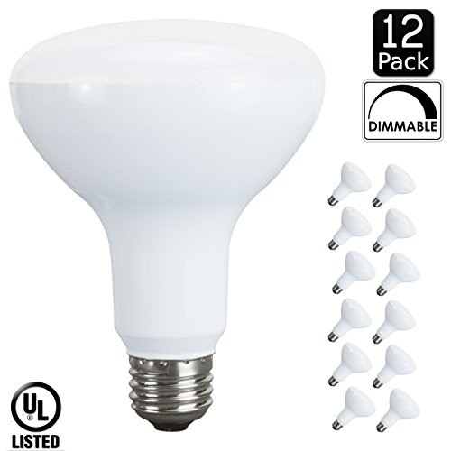 Lifetime Multi Directional Led Light Bulbs - 6