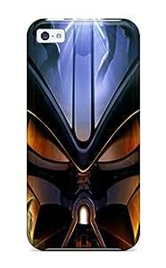 Cheap star wars war Star Wars Pop Culture Cute iPhone 5c cases