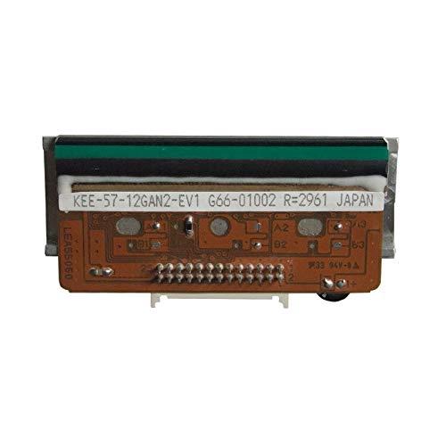 Sp35 Card Printer Accessories - Xligo Print Head for Datacard SP35 SP55plus Card Printhead Without Shelf Printer Head,Printing Accessories