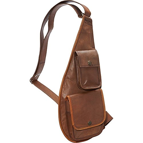 sharo-leather-bags-sling-bag-brown-and-green-two-tone