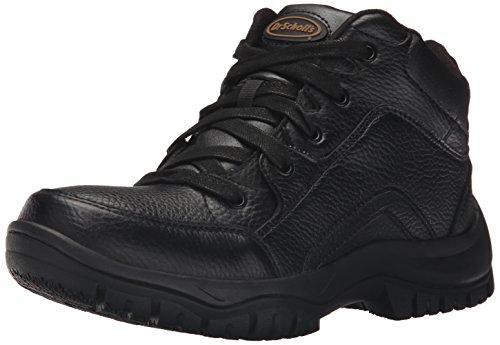 dr-scholls-mens-climber-work-boot-black-13-w-us