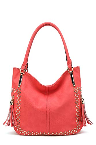 Style Strategy Hobo Bag, Extra Large Size, Carries Up to 25 Lbs (16