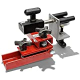 Ram Micro Adjusting Bow Vise Ram Micro Adjusting Bow Vise