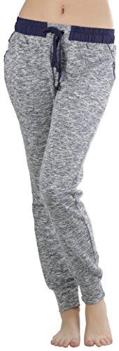 Juniors Sweatpants - 5