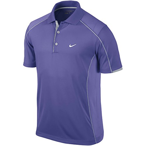 Polo Polo Polo Marine Bleu Royal Multicolore Nike black university white Homme Homme Homme Homme game 104 Red qdCfAwH