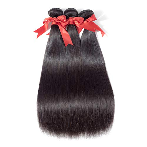 cheap brazilian hair 3 bundles - 2