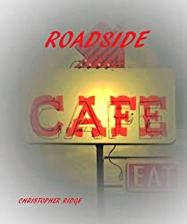 ROADSIDE CAFE